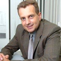 Каган Олег Феликсович