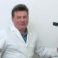 Зайцев Николай Анатольевич