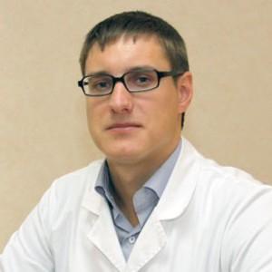 Орлов Александр Викторович
