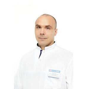 Выступец Борис Владимирович