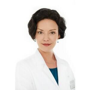 Племянникова Екатерина Владимировна