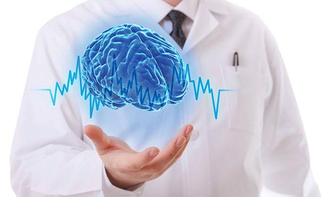 Отделение неврологии в Санкт-Петербурге