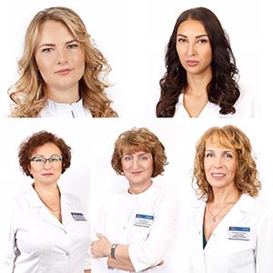 Лабораторная диагностика в СПб